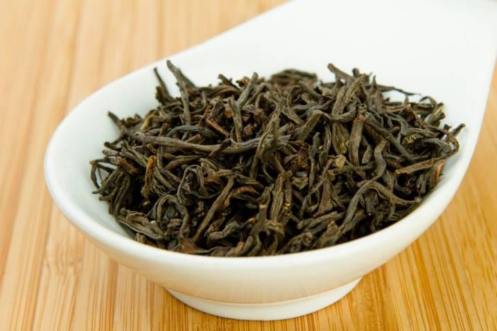 чай из увы