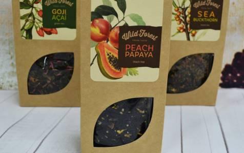 Чай из папайи лечебные свойства