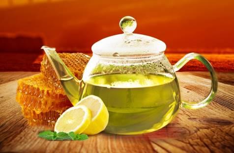 Противопоказания чая с лимоном