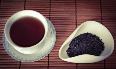 Польза кенийского чая