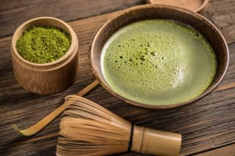 matcha zelenyj chaj 2