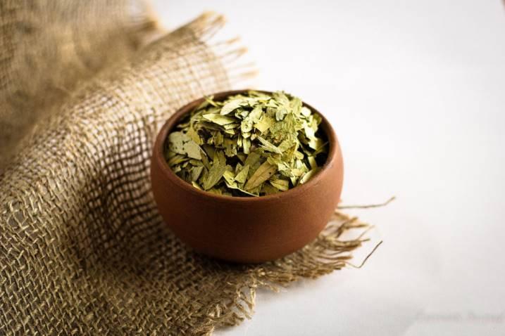 успокаивающие чаи для взрослых