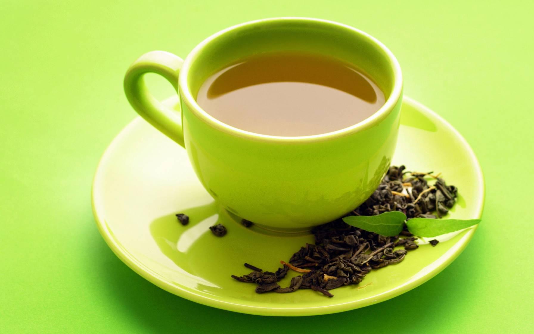 Чай Шуй Сянь