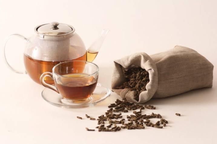 Топ – 7 популярных способов заваривания Иван-чая